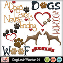 Dog_lovin__wordart_01_preview_small