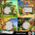 Pv_forestfriends_album_florju_small