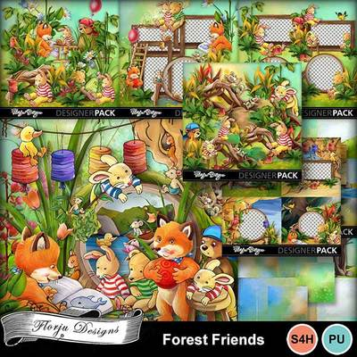 Pv_forestfriends_bundle_florju