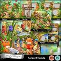 Pv_forestfriends_bundle_florju_small