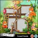 Pv_forestfriends_clusterpack1_florju_small