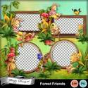 Pv_forestfriends_clusterpack2_florju_small