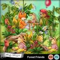 Pv_forestfriends_clusterpack3_florju_small