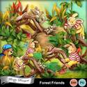 Pv_forestfriends_clusterpack4_florju_small
