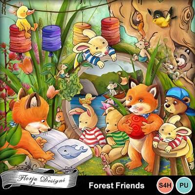 Pv_forestfriends_florju