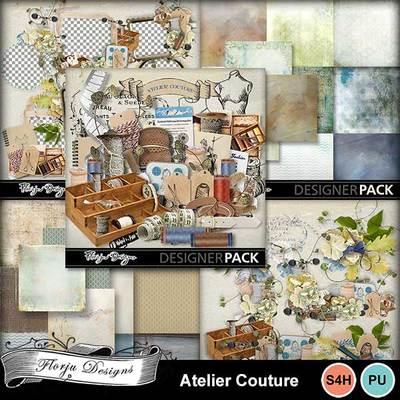 Pv_ateliercouture_bundle_florju