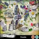 Pv_paradis_florju_small