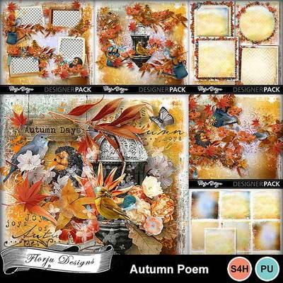 Pv_autumnpoem_bundle_florju