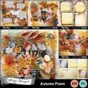 Pv_autumnpoem_bundle_florju_small
