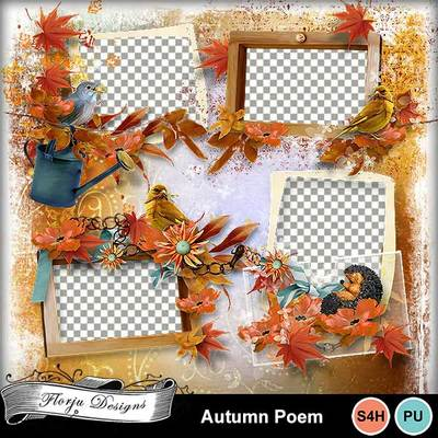 Pv_autumnpoem_clusters1_florju