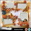 Pv_autumnpoem_clusters1_florju_small
