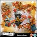 Pv_autumnpoem_clusters2_florju_small