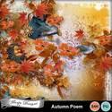 Pv_autumnpoem_clusters3_florju_small