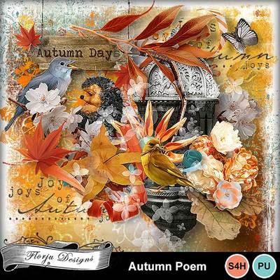 Pv_autumnpoem_florju