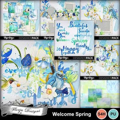 Pv_welcomespring_bundle_florju