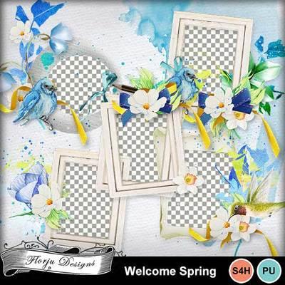 Pv_welcomespring_clusterpack1_florju