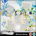 Pv_welcomespring_clusterpack1_florju_small