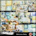 Pv_welcomebaby_bundle_florju_small
