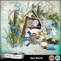 Pv_seaworld_florju_small