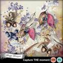 Pv_capturethemoment_embe1_florju_small