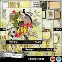 Pv_carpediem_bundle_florju_small