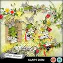 Pv_carpediem_embellishments_florju_small
