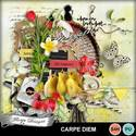 Pv_carpediem_kit_florju_small