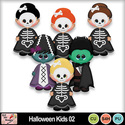 Halloween_kids_02_preview_small