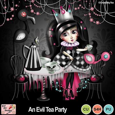 An_evil_tea_party_preview