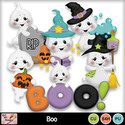 Boo_preview_small