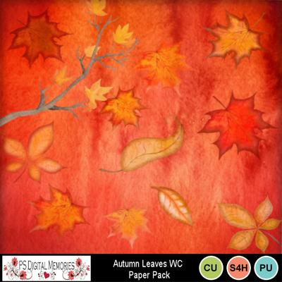 Autumn_7