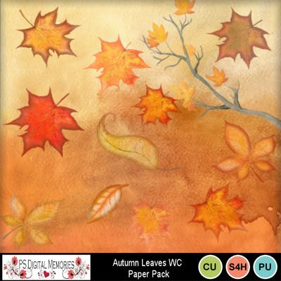 Autumn_9