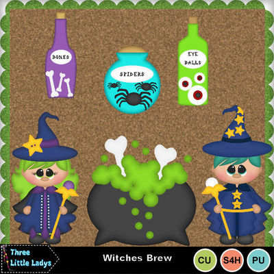 Witches_brew-tll