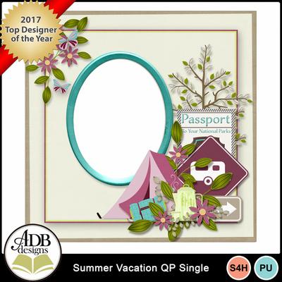 Summervacation_qpsingle_600