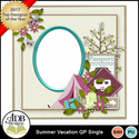 Summervacation_qpsingle_600_small