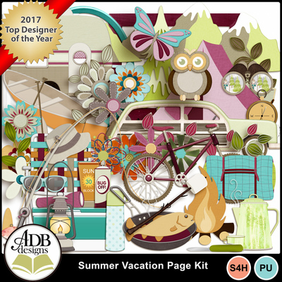 Summervacation_pkele_600