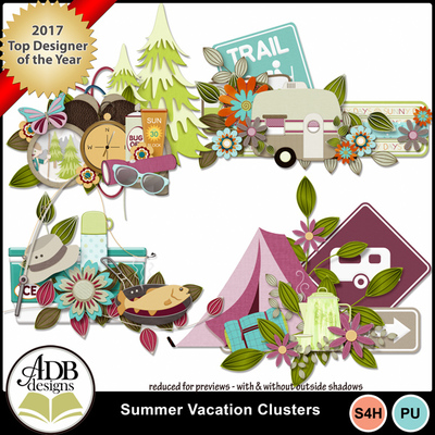 Summervacation_clusters_600