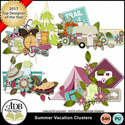 Summervacation_clusters_600_small
