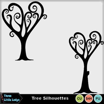 Tree_silhouettes_3-4-tlll
