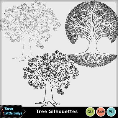 Tree_silhouettes_7-9-tll