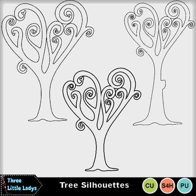 Tree_silhouettes10-12-tll