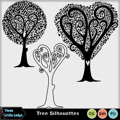 Tree_silhouettes13-15-tll