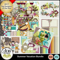 Summervacation_bundle_600_small