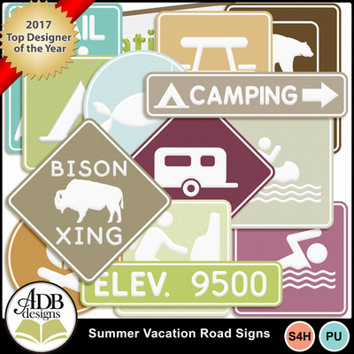 Summervacation_signs_600