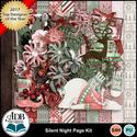 Silentnight_pkall_small
