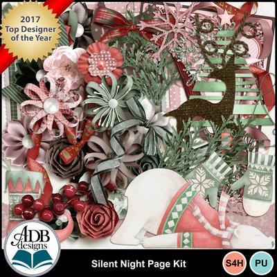 Silentnight_pkele