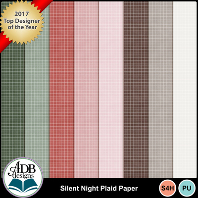 Silentnight_plaidppr_600