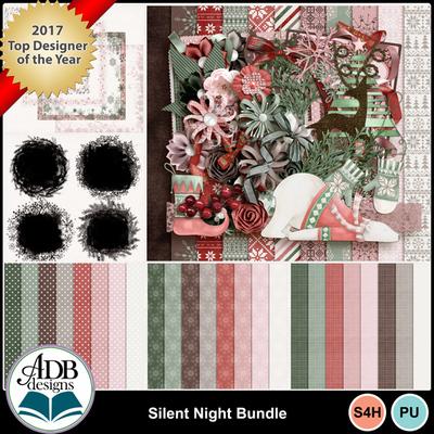 Silentnight__bundle