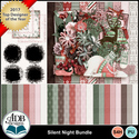 Silentnight__bundle_small