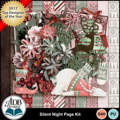 Silentnight_pkall